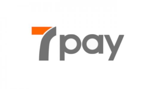 [セブン‐イレブン・ジャパン]バーコード決済サービス「7pay(セブンペイ)」提供開始