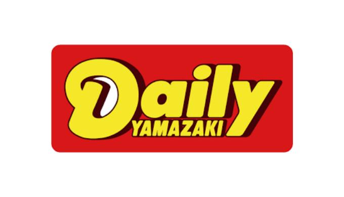 デイリー ストア ヤマザキ